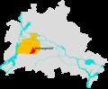 Lage Schmargendorf.png