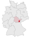 Lage des Saale-Orla-Kreises in Deutschland.png