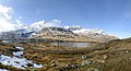 Lago Bianco & Lago Nero auf dem Berninapass .jpg