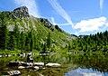 Lago cengello.jpg