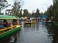 Lago de Xochimilco.jpg