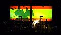 Laibach Celje Espana.jpg