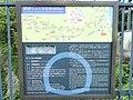 Lake Biwa Canal, Otsu - DSC07027.JPG