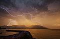 Lake Maggiore - Thunders.jpg