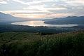 Lake Yamanaka 02.jpg