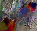 Lakes and mountains of western Uganda ESA298477.tiff