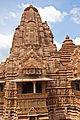 Lakshmana Temple 25.jpg