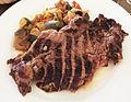 Lamb dish.jpg