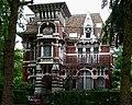 Lambersart Villa St Georges.JPG