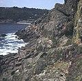 Lamorna Cove - geograph.org.uk - 481784.jpg