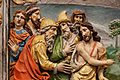 Lampaul-Guimiliau - Église Notre-Dame - PA00090020 - 241.jpg
