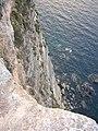 Lampedusa - Lato nord 14.JPG