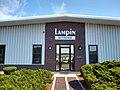 Lampin Corporate Office.jpg