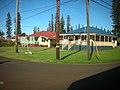 Lanai city houses.jpg