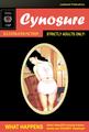 LandmarkCynosure001.png