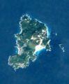 Landsat Kozushima Island.jpg