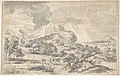 Landscape with Mountains in the Distance MET DP809485.jpg