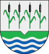 Coat of arms of Landscheide