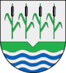Landscheide Wappen.png