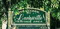Lanesville-8073.jpg
