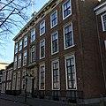 Lange Voorhout 13, The Hague.jpg
