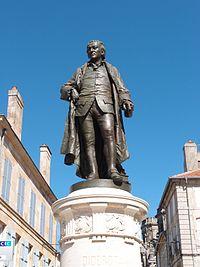 Langres Diderot 2013.JPG