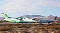 Lanzarote Airport (4185784964).jpg