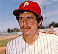 Larry Bowa - Philadelphia Phillies.jpg