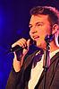 Lars Pinkwart – Unser Song für Österreich Clubkonzert - Probetag 2 06.jpg
