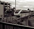 Las vegas monorail.jpg