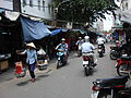 Lascar Ho Chi Minh City - The capital of motorbikes (4607953274).jpg