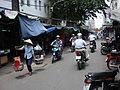 Lascar Ho Chi Minh City - The capital of motorbikes (4607953274).jpg