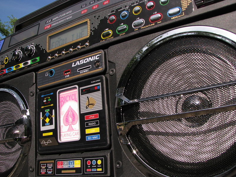 File lasonic i931 right angled jpg wikimedia commons - Ghetto blaster lasonic i931 ...