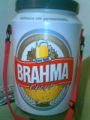 Lata de Brahma.jpg
