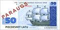 Latvia-1992-Bill-50-Obverse.jpg