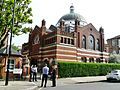 Lauderdale Road Sephardic Synagogue (1).JPG