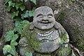 Laughing Buddha statue.jpg