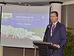 Launch of USAID Saving Species project (27163862847).jpg