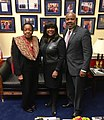 Laura Hall - Terri Sewell and Quinton Ross.jpg