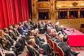 Laurea honoris causa a Paolo Conte (37599268002).jpg