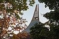 Lauritsalan kirkko 2017 05.jpg