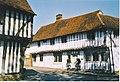 Lavenham - Tudor Shops.jpg