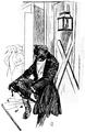 Lavignac - Les Gaietés du Conservatoire - p. 070.png