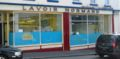 Lavoir Normand shopfront St Peter Port Guernsey.jpg
