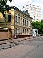 Lavrov 6 01.jpg
