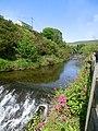 Laxey Creek - panoramio.jpg