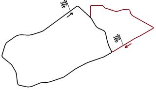 Moroccan Grand Prix Formula 1 Grand Prix