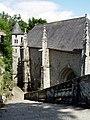 Le Faouet Kapelle St.Barbe.jpg