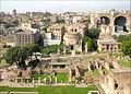 Le Forum Romain, partie centrale (Rome) (5981397090).jpg