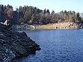 Le Lac de Lavalette - panoramio.jpg